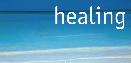 Linton Free Church : Healing Service - 14th November